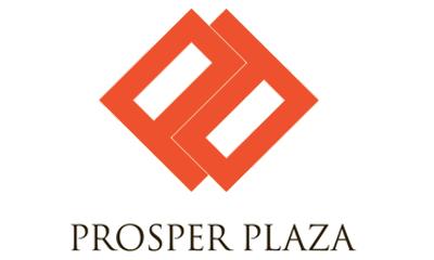logo-pp-center